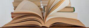 book 1 e1619406008528