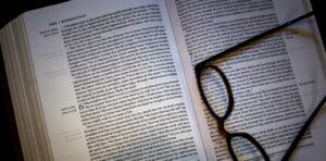 book glasses e1619417111466
